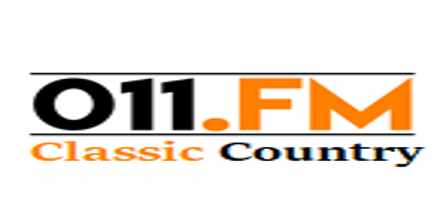 011FM Classic Country