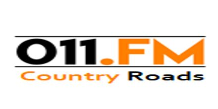 011FM Country Roads