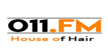 011FM House of Hair