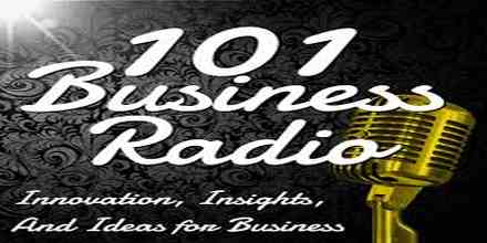 101 Business Radio