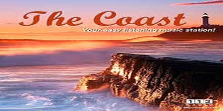 113FM The Coast