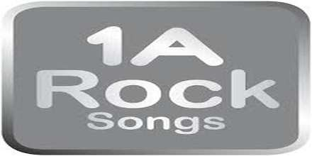 1A Rock Songs