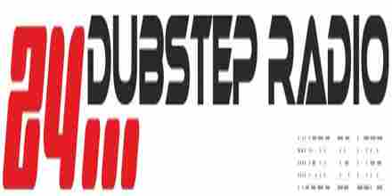24/7 Dubstep Radio