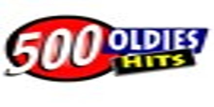 500 Oldies Hits
