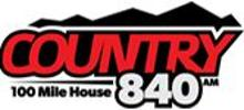 840 Country FM