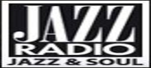French Jazz Radio