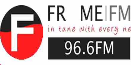 Frome FM