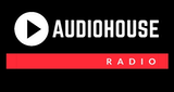 AudioHouse Radio