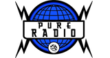 Pure Radio Holland - The Underground Channel