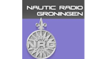 Nautic Radio - Technomania