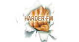 HARDER-FM THE HARDERSOUND