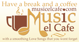 Music El Cafe