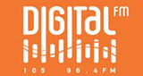 Digital Radio Portugal
