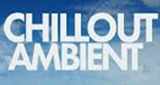 Chillout & Ambient Music