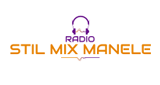 Radio Stil Mix Manele
