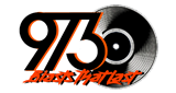 973FM: Blasts That Last