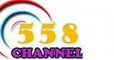 558channel