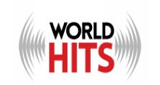 Radyo Home - World Hits