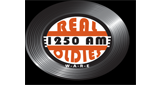 Real Oldies 1250 AM