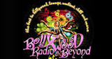 Bollywood Radio & Beyond