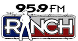 95.9 The Ranch