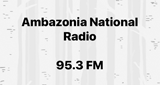 Ambazonia National Radio
