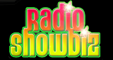 Radio Showbiz