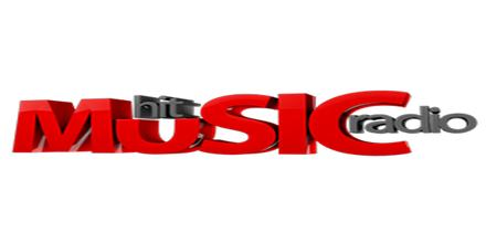 Hit Music Radio