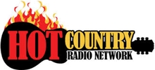 Hot Country Radio