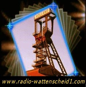 Radio Wattenscheid