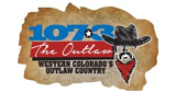 107.3 The Outlaw