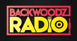 Backwoodz Radio