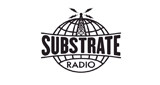 Substrate Radio