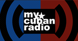 My Cuban Radio