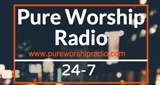 Pure Worship Radio