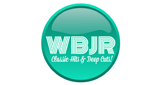 WBJR Outsider Radio