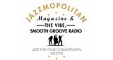 Smooth Groove Radio