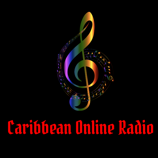 Jammin Vibez: Today's Top Hits