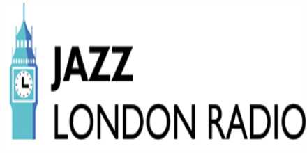 Jazz London Radio