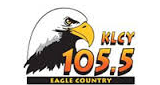 105.5 Eagle Country
