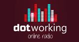 Dotworking Radio