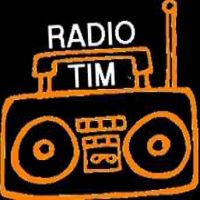 Radio TIM Makedonija