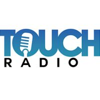 Touch Radio