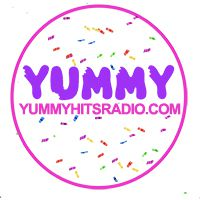 Yummy Hits Radio