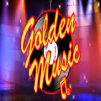 Goldenmusicstream Hit Radio
