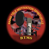 Radio Motivation Spirituelle