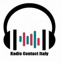 Radio Contact Italy - Classic House Music
