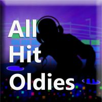 All Hit Oldies