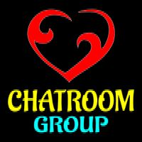 ChatRoomGroup