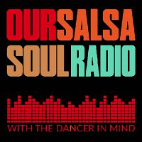Our Salsa Soul Radio